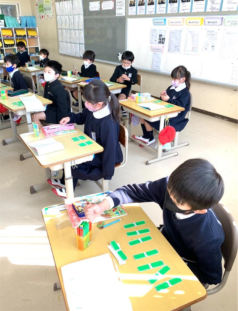 f:id:fukugawa-es:20210210141425j:image