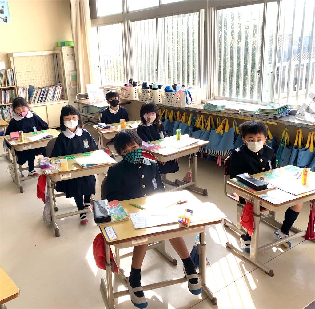 f:id:fukugawa-es:20210210141441j:image