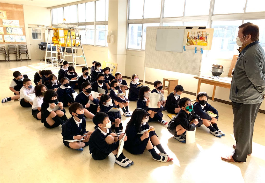 f:id:fukugawa-es:20210210143920j:image