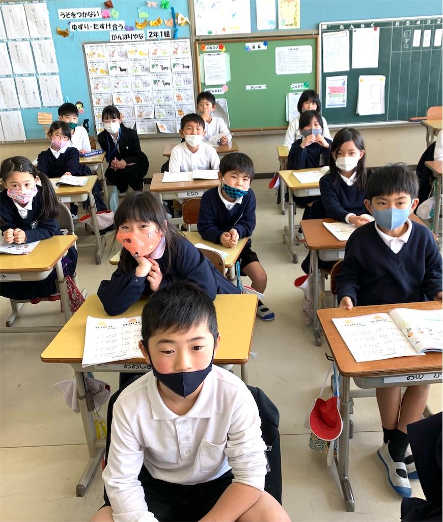 f:id:fukugawa-es:20210210145026j:image