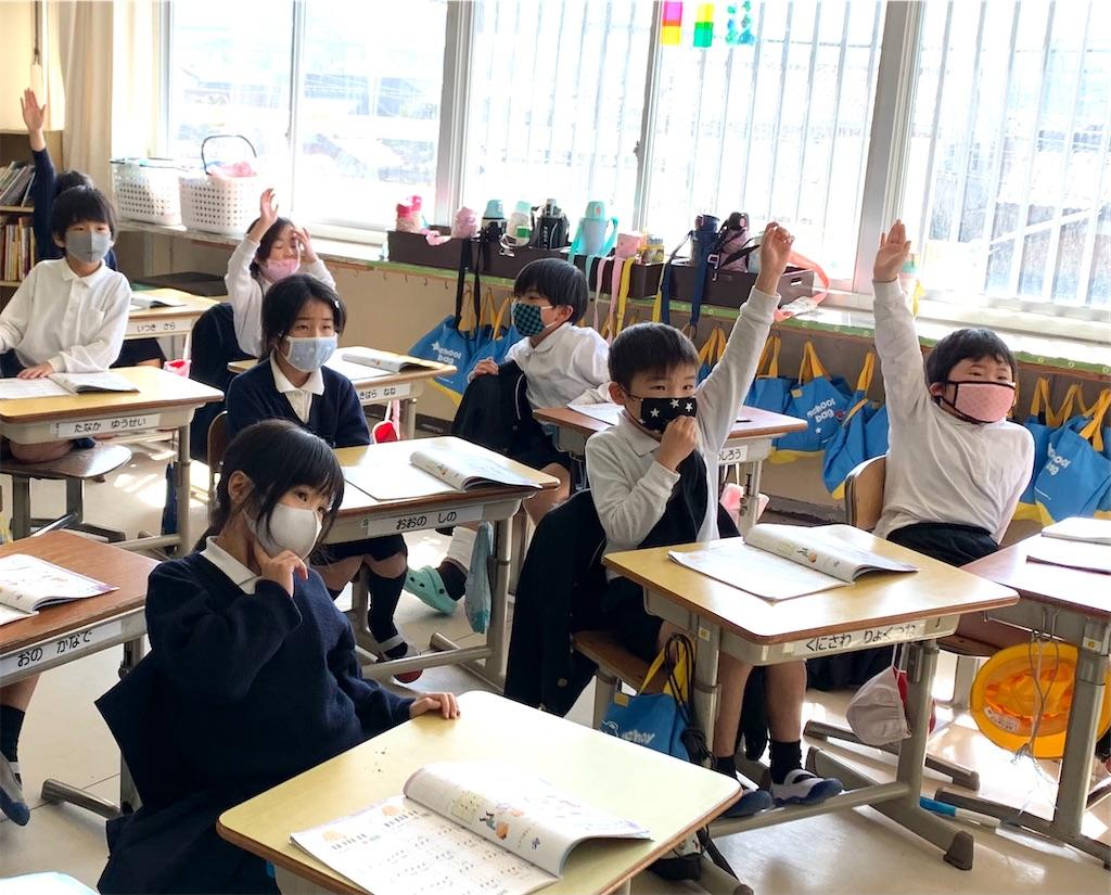 f:id:fukugawa-es:20210210145032j:image