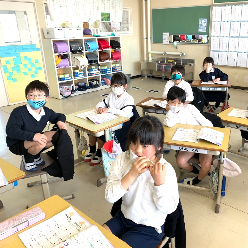 f:id:fukugawa-es:20210210145040j:image