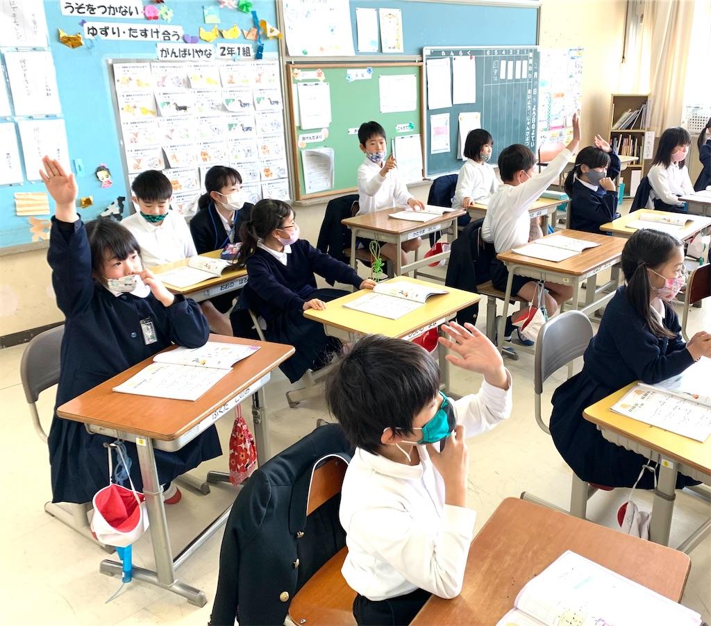 f:id:fukugawa-es:20210210145043j:image