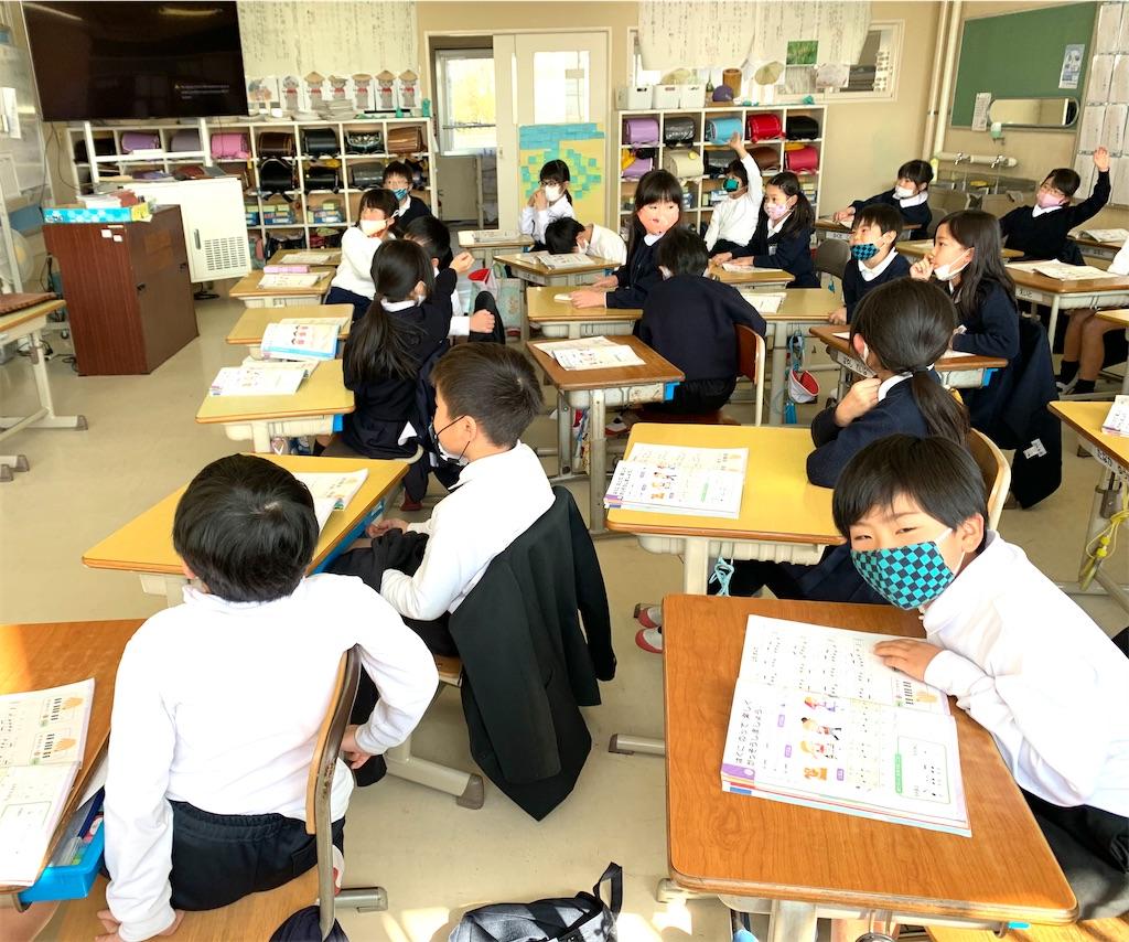 f:id:fukugawa-es:20210210145052j:image