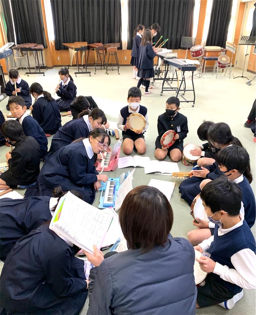 f:id:fukugawa-es:20210210145552j:image