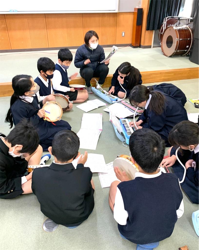 f:id:fukugawa-es:20210210145604j:image