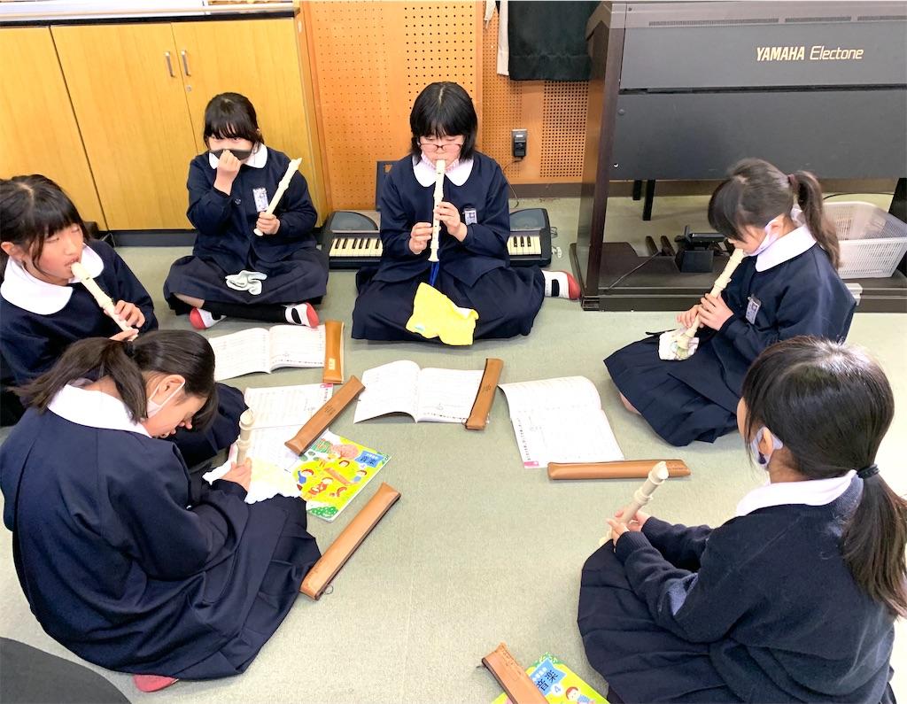f:id:fukugawa-es:20210210145607j:image
