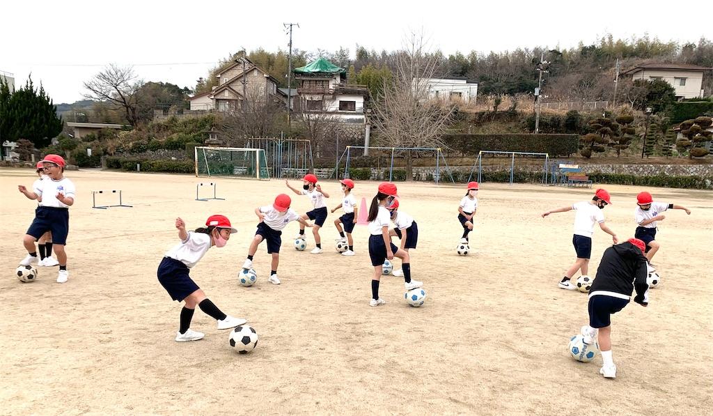 f:id:fukugawa-es:20210212113429j:image