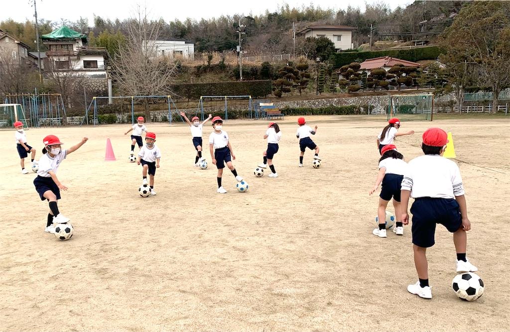 f:id:fukugawa-es:20210212113444j:image