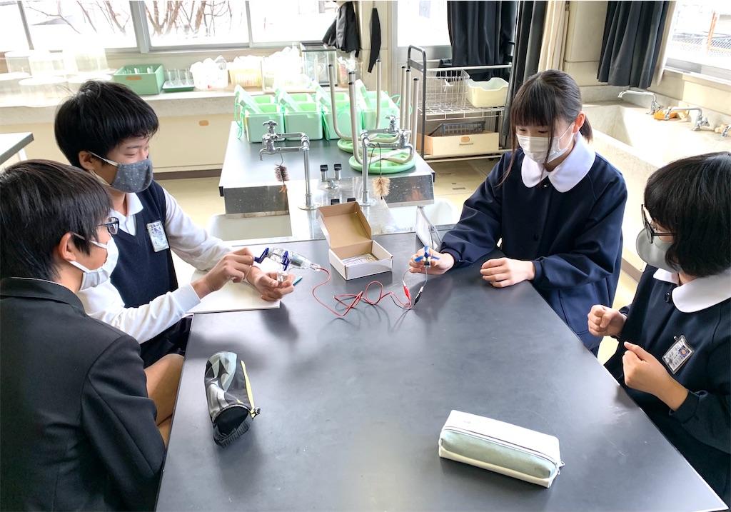 f:id:fukugawa-es:20210212113708j:image