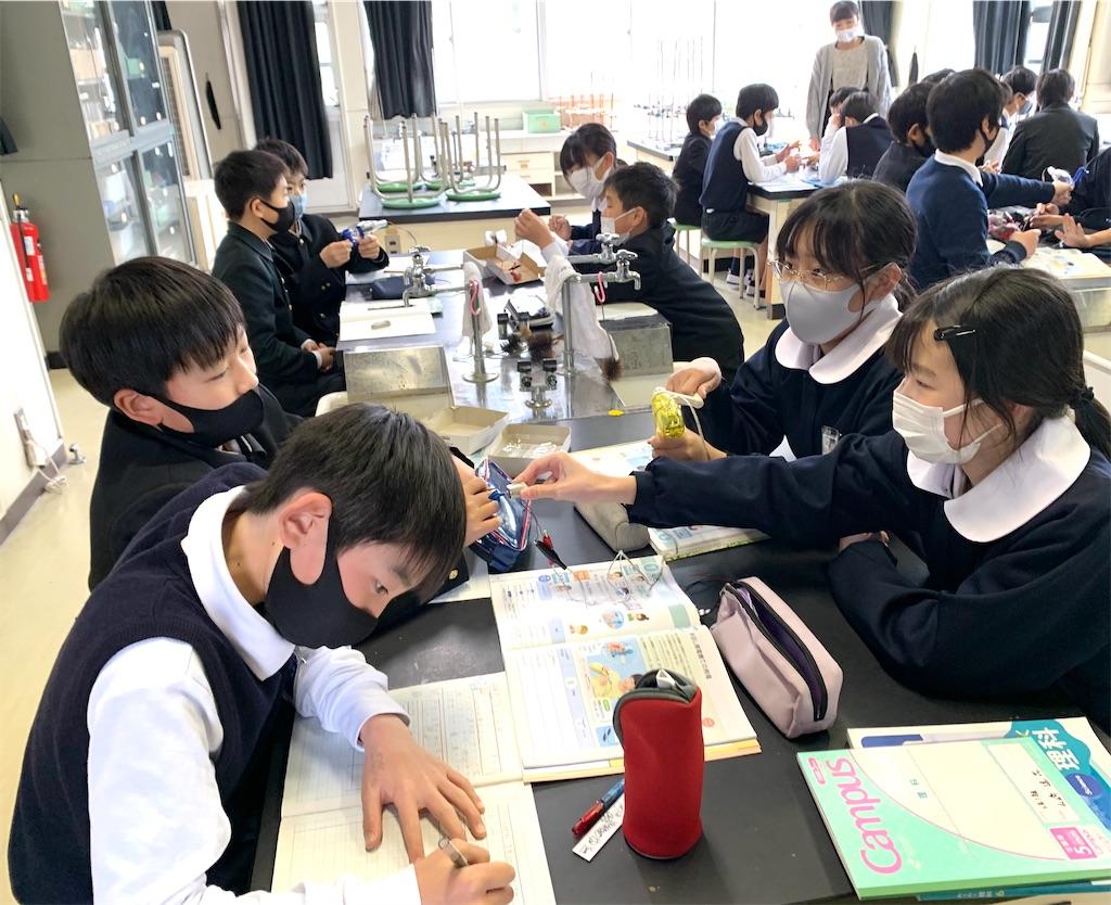 f:id:fukugawa-es:20210212113712j:image