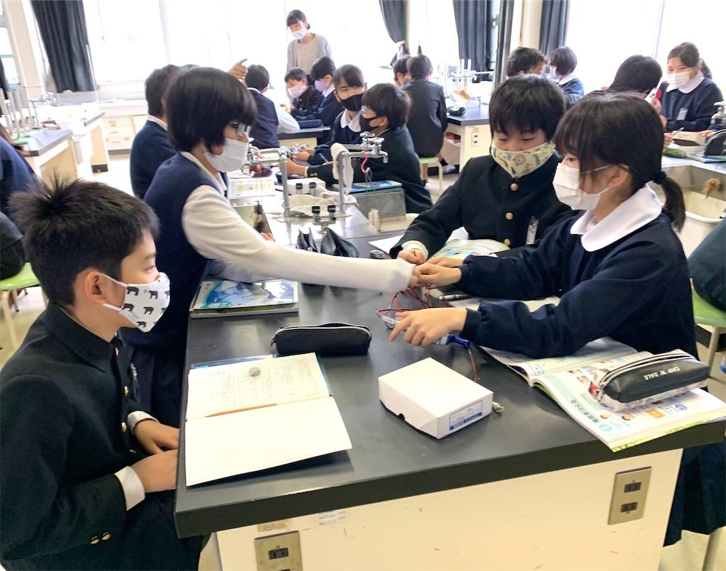 f:id:fukugawa-es:20210212113715j:image