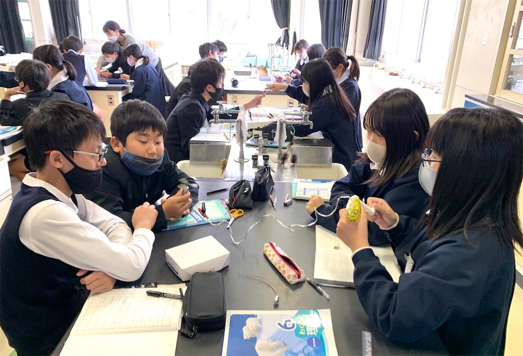 f:id:fukugawa-es:20210212113722j:image