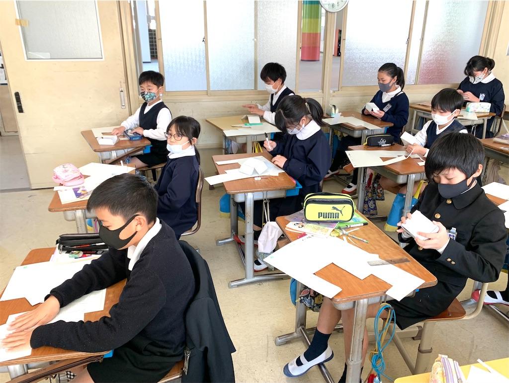 f:id:fukugawa-es:20210212130948j:image