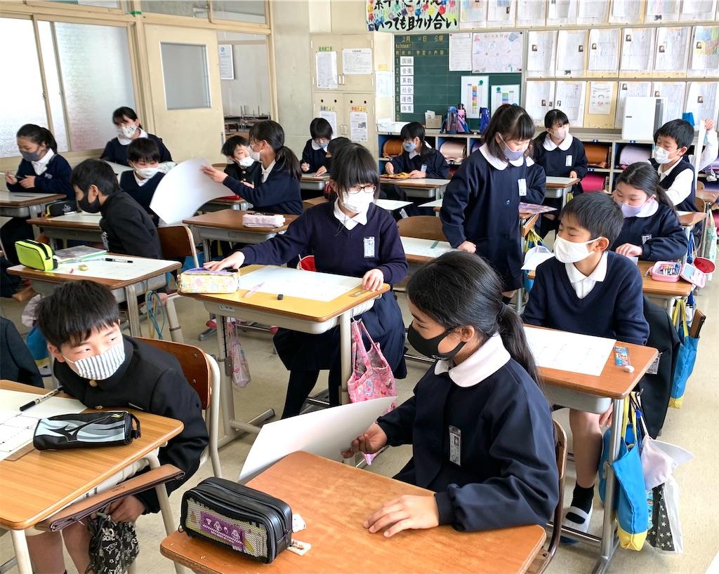 f:id:fukugawa-es:20210212131010j:image