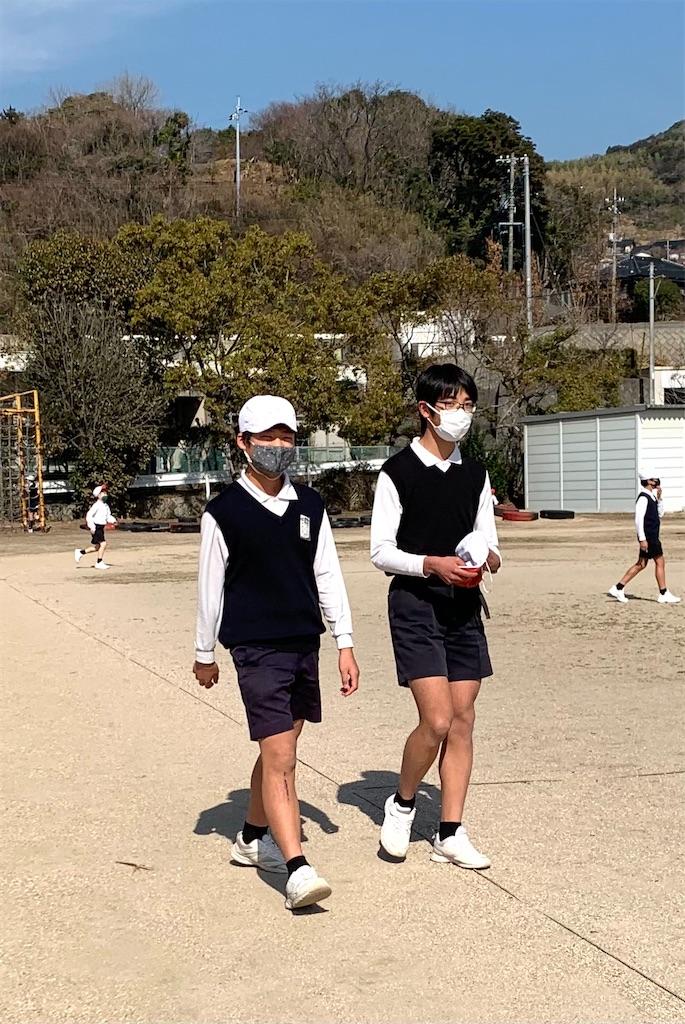 f:id:fukugawa-es:20210212144235j:image