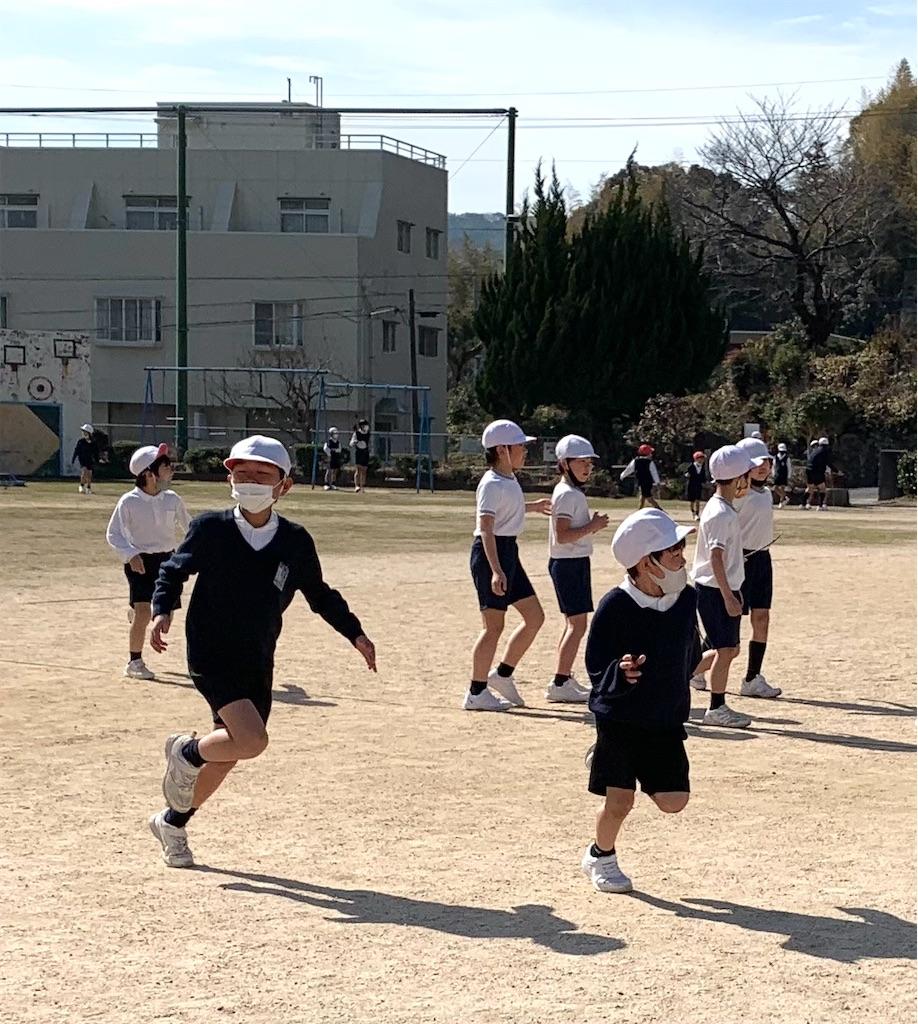 f:id:fukugawa-es:20210212144250j:image