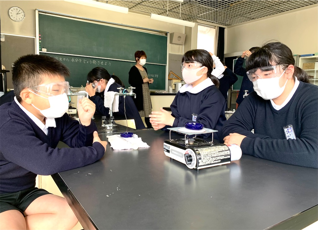 f:id:fukugawa-es:20210212160638j:image
