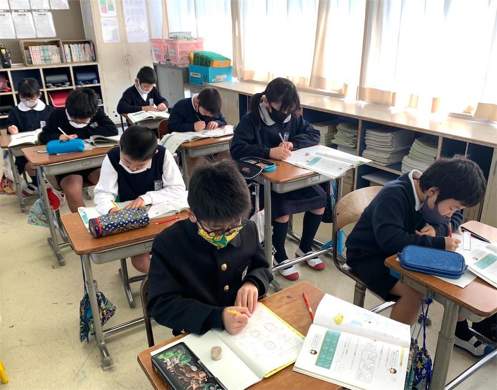 f:id:fukugawa-es:20210215114027j:image