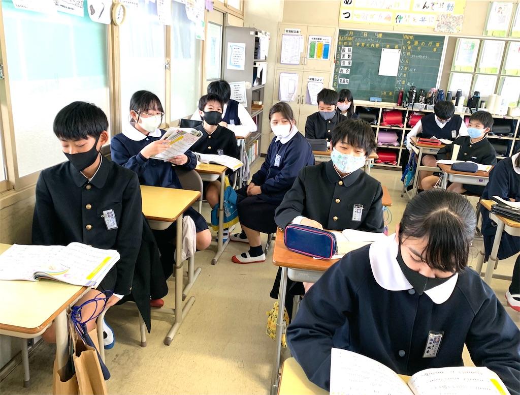 f:id:fukugawa-es:20210215114035j:image