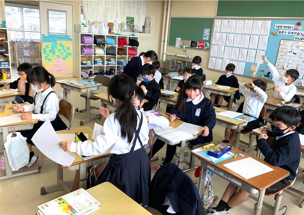 f:id:fukugawa-es:20210215114810j:image