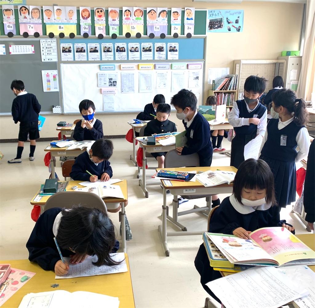 f:id:fukugawa-es:20210215114835j:image
