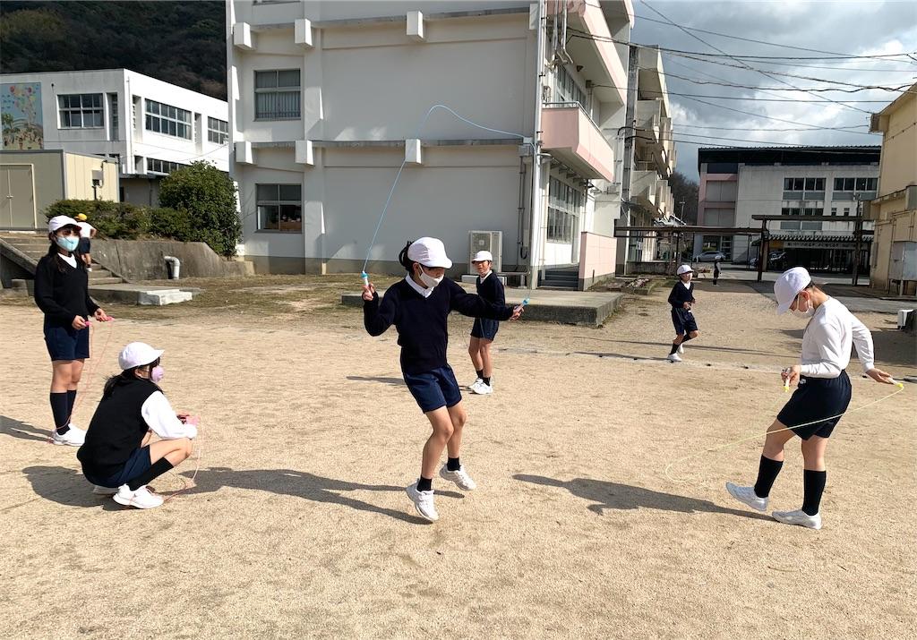 f:id:fukugawa-es:20210215133517j:image