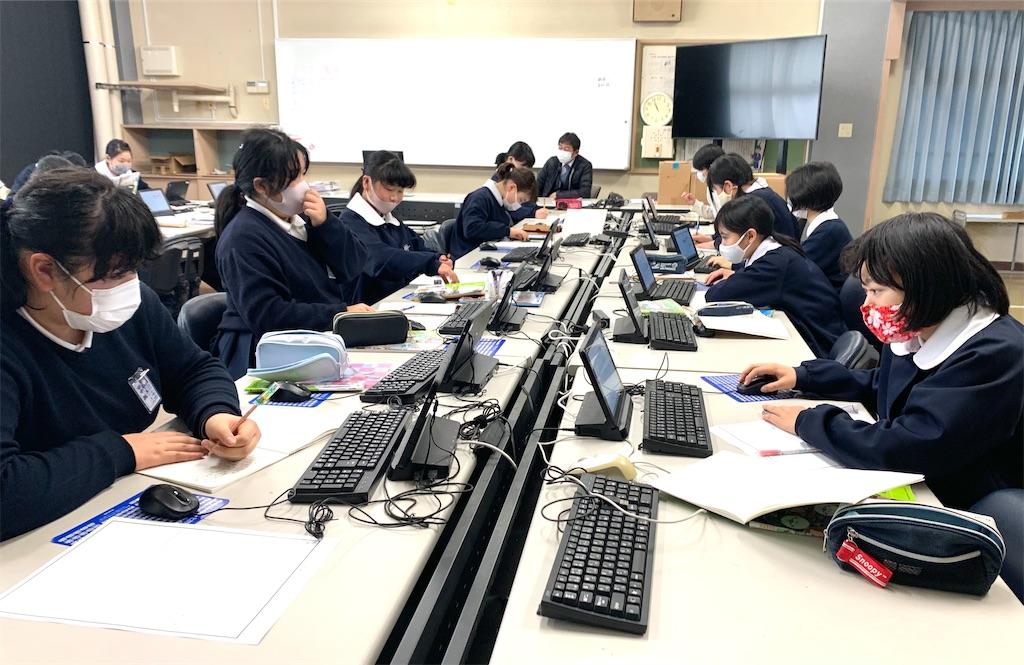 f:id:fukugawa-es:20210215144358j:image