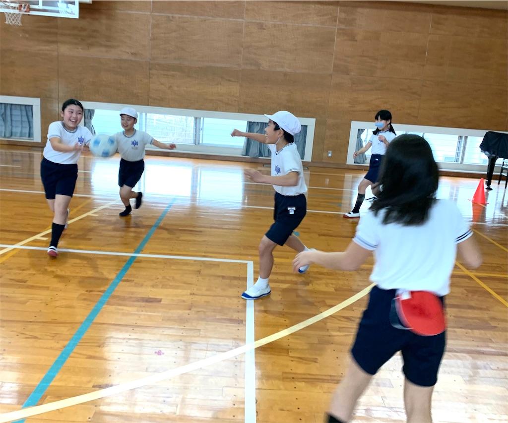 f:id:fukugawa-es:20210215144415j:image