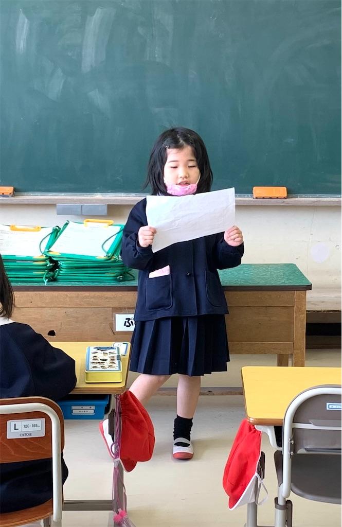 f:id:fukugawa-es:20210216122922j:image