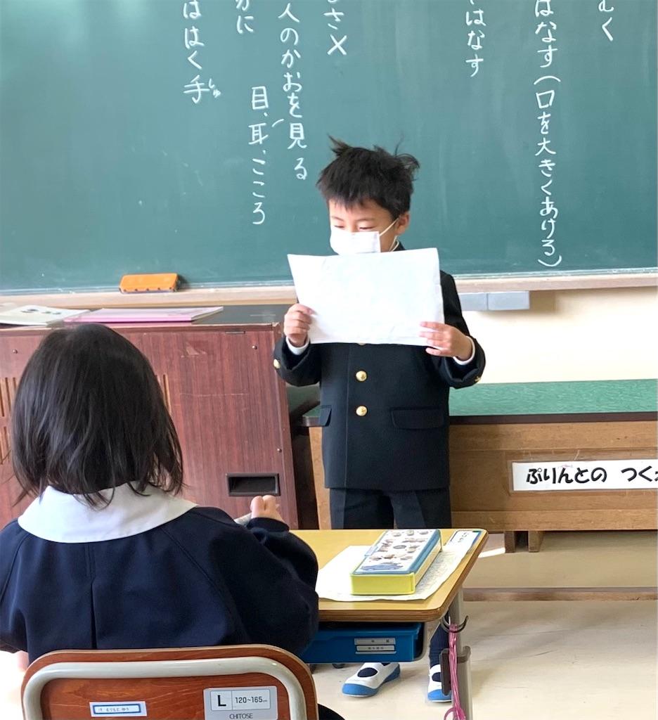 f:id:fukugawa-es:20210216122929j:image