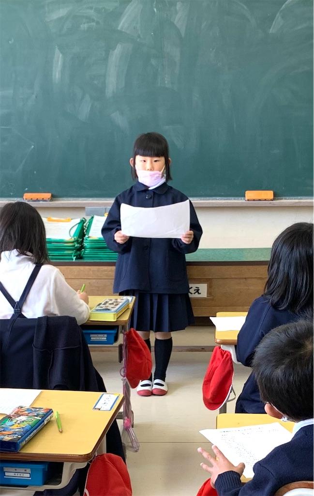 f:id:fukugawa-es:20210216122932j:image