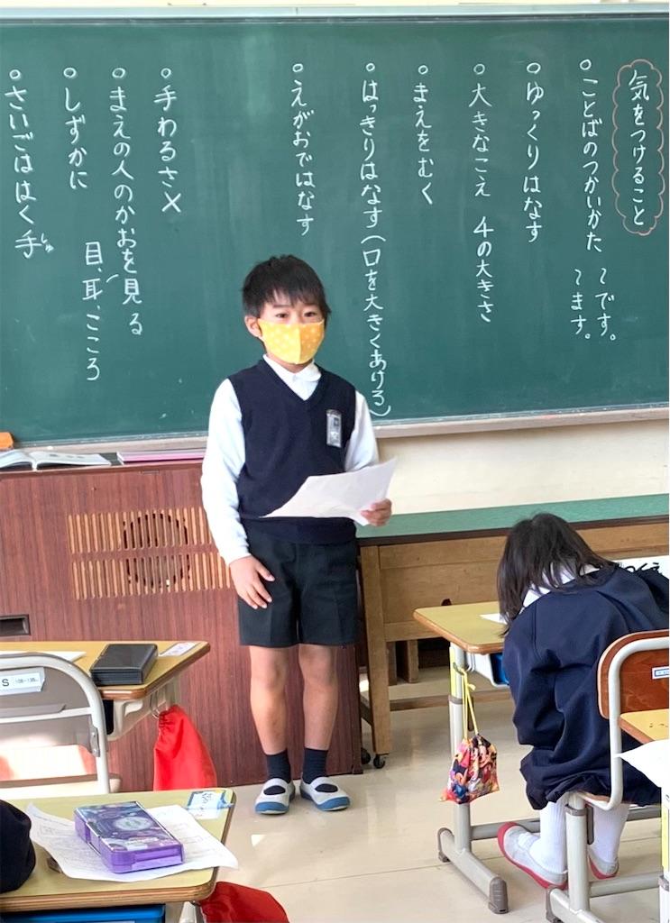 f:id:fukugawa-es:20210216122935j:image