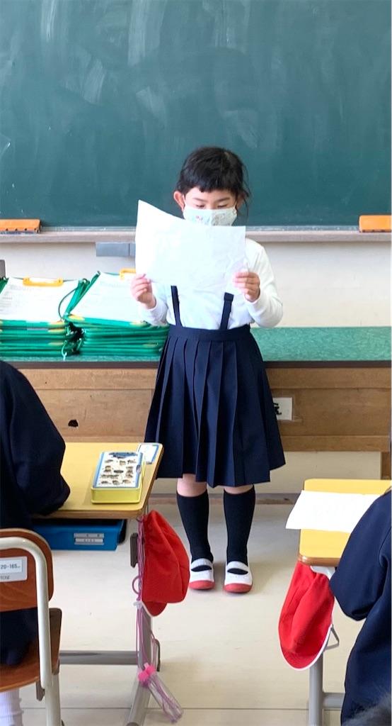 f:id:fukugawa-es:20210216122941j:image