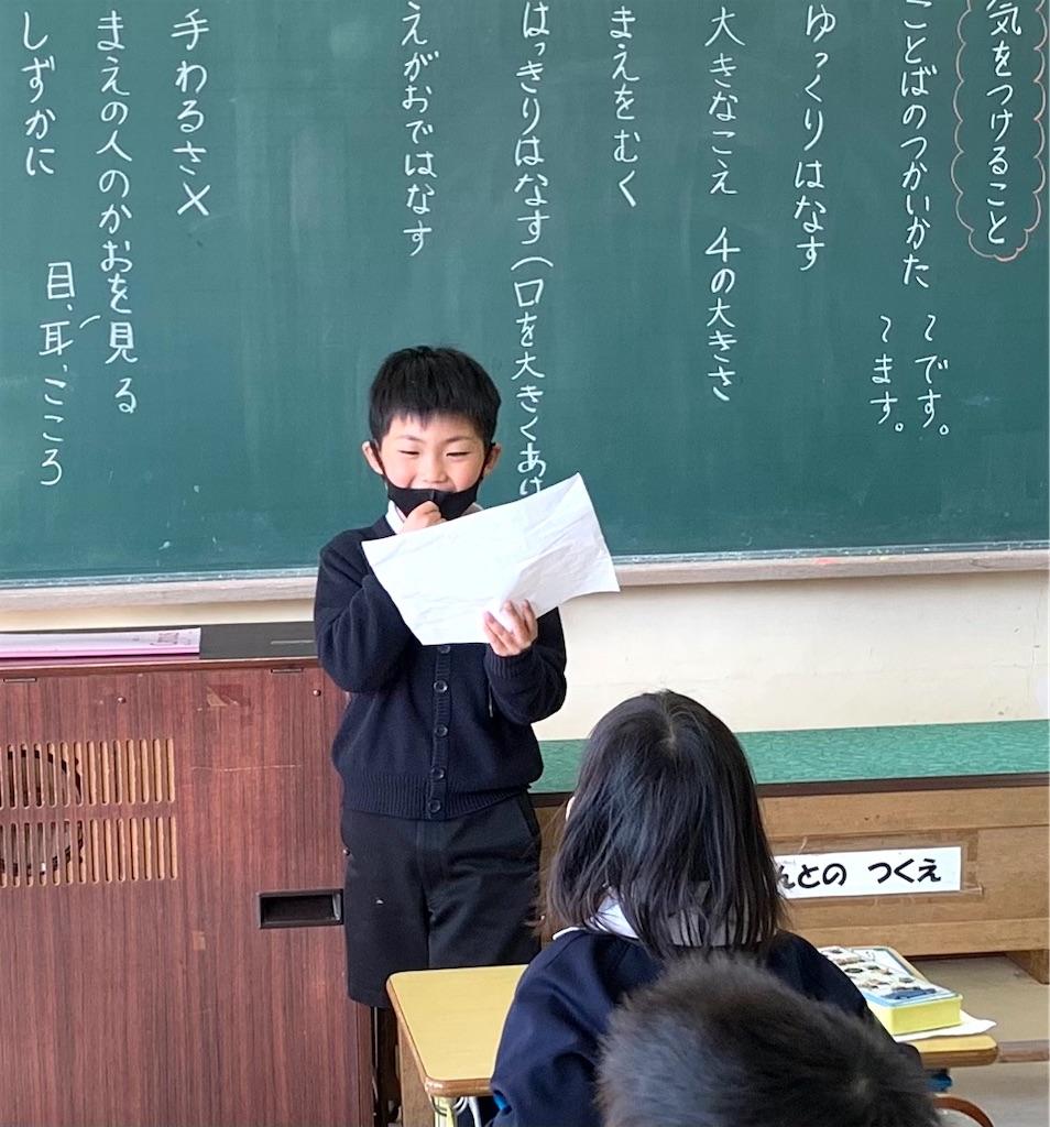 f:id:fukugawa-es:20210216122948j:image