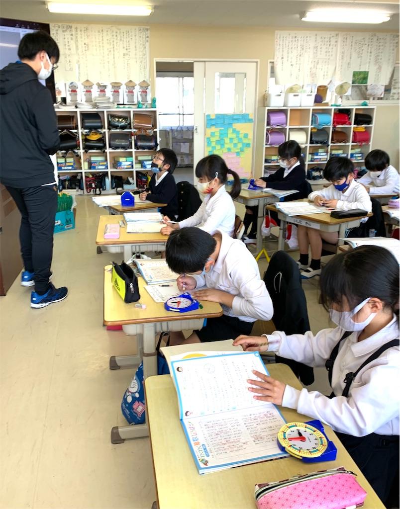 f:id:fukugawa-es:20210216123047j:image