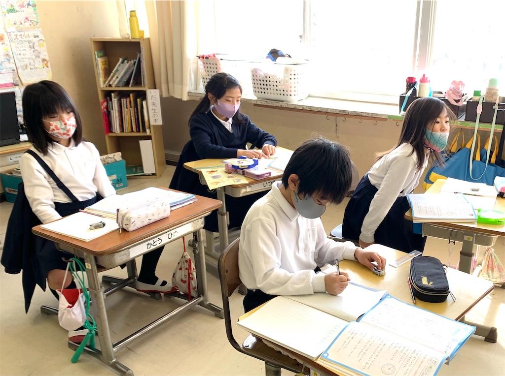 f:id:fukugawa-es:20210216123101j:image