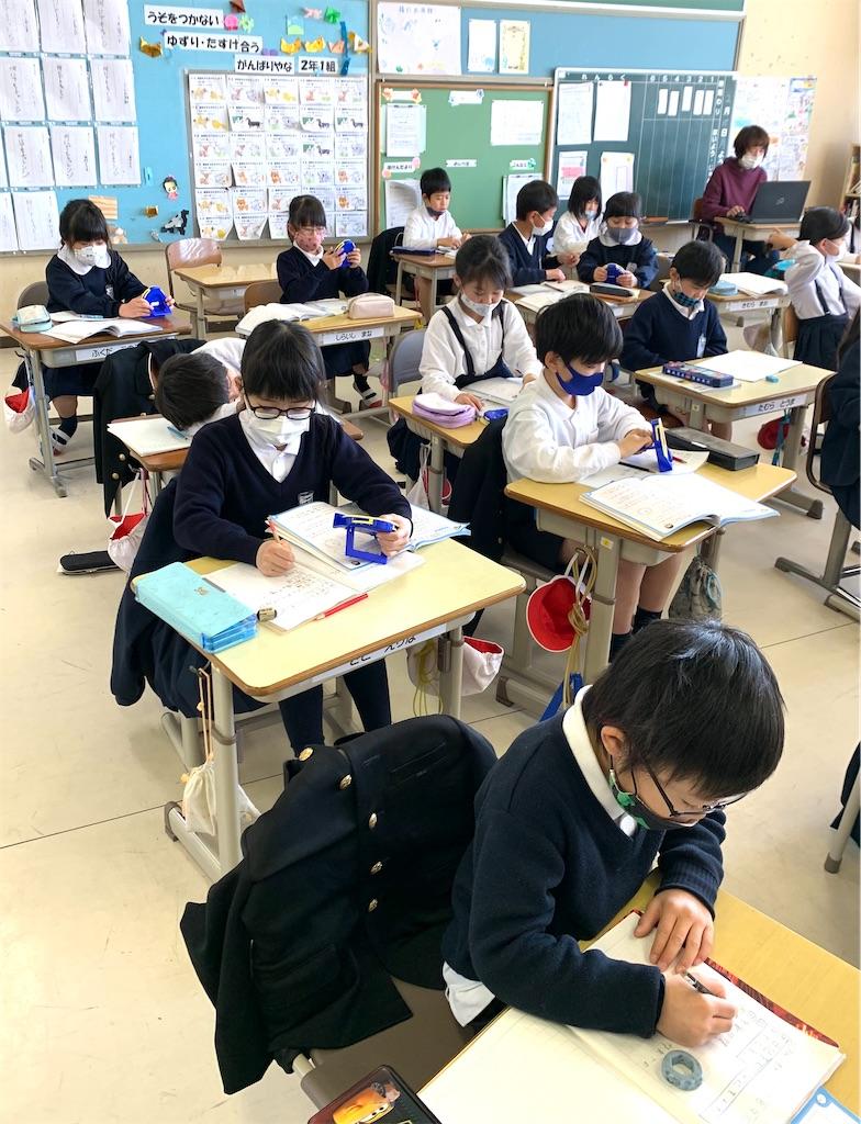f:id:fukugawa-es:20210216123109j:image