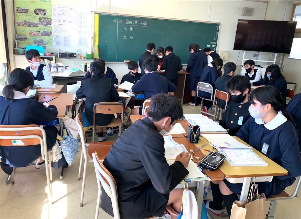f:id:fukugawa-es:20210216123540j:image