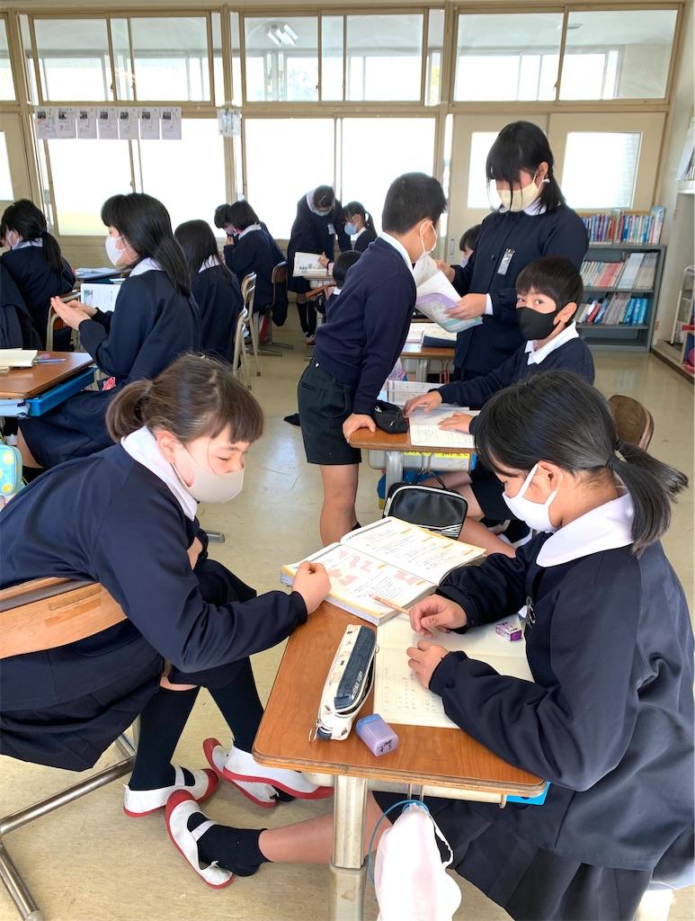 f:id:fukugawa-es:20210216124528j:image