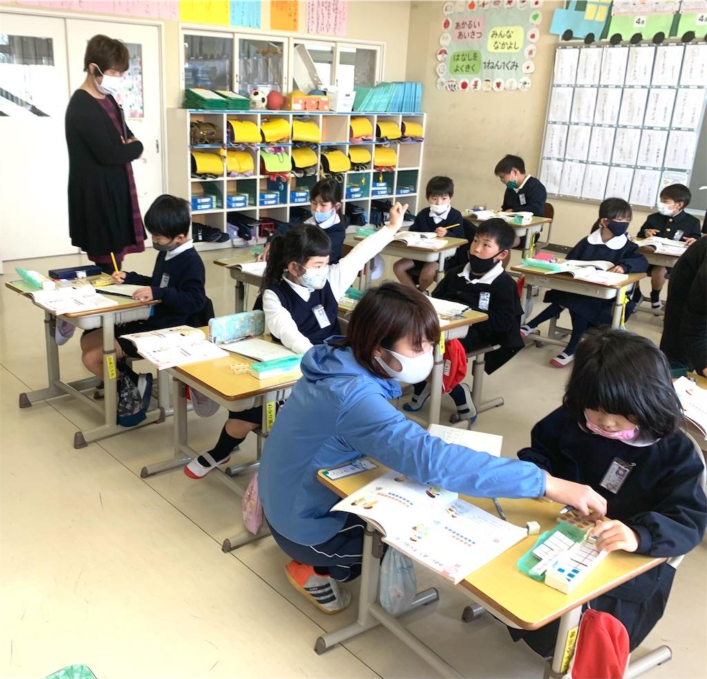 f:id:fukugawa-es:20210217113958j:image