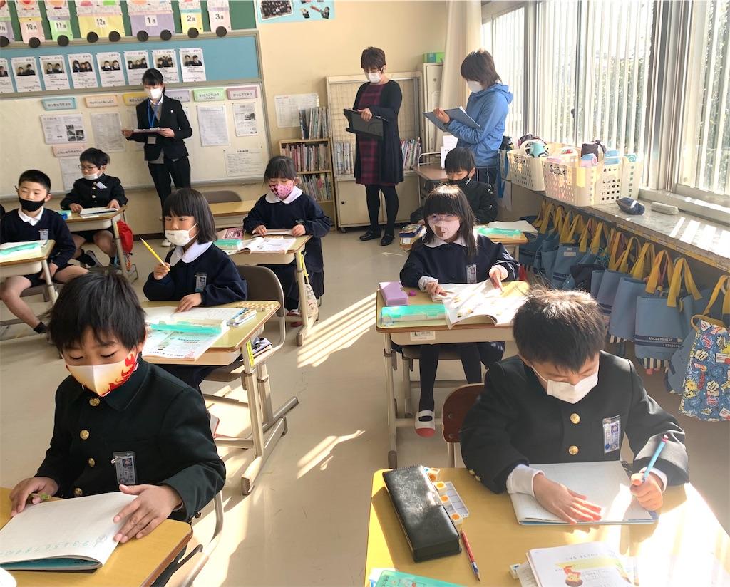 f:id:fukugawa-es:20210217114015j:image