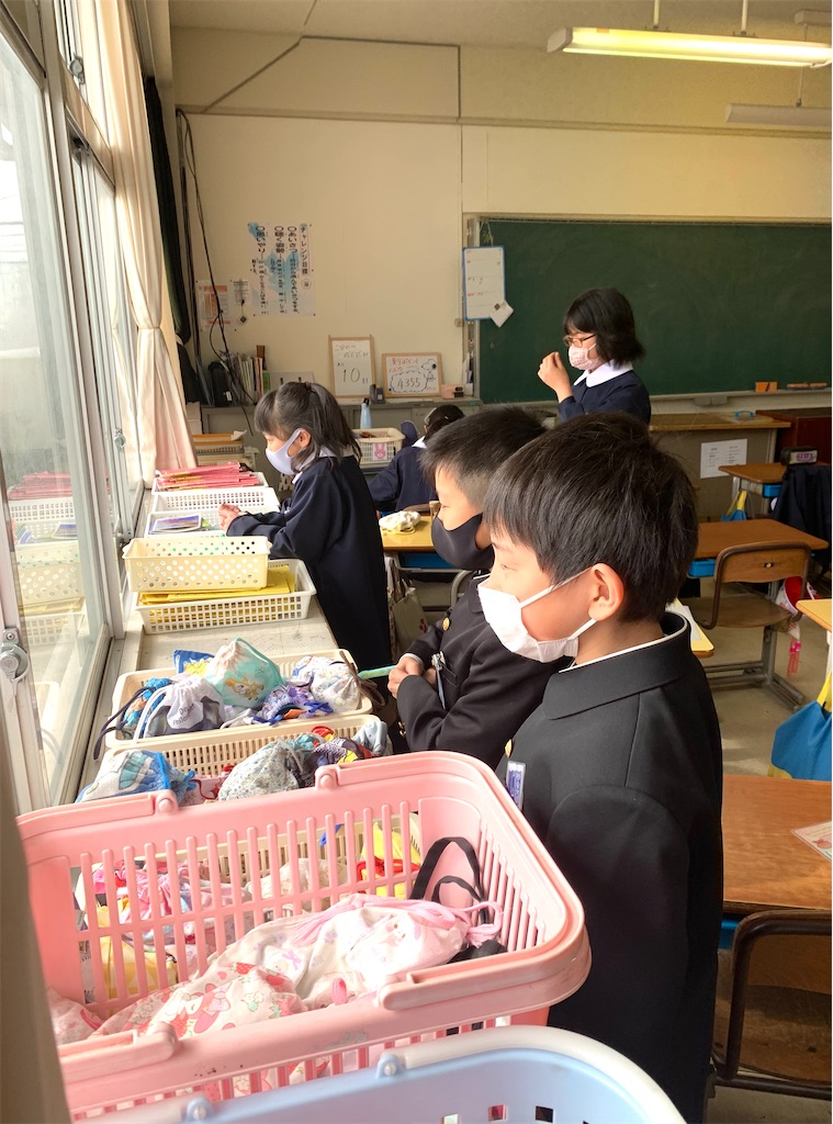 f:id:fukugawa-es:20210217141918j:image