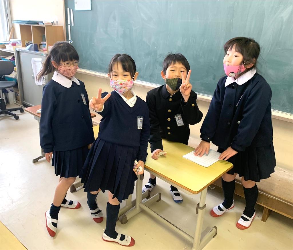 f:id:fukugawa-es:20210217141922j:image