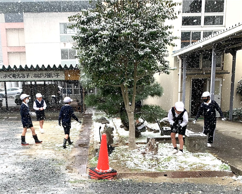 f:id:fukugawa-es:20210217141932j:image