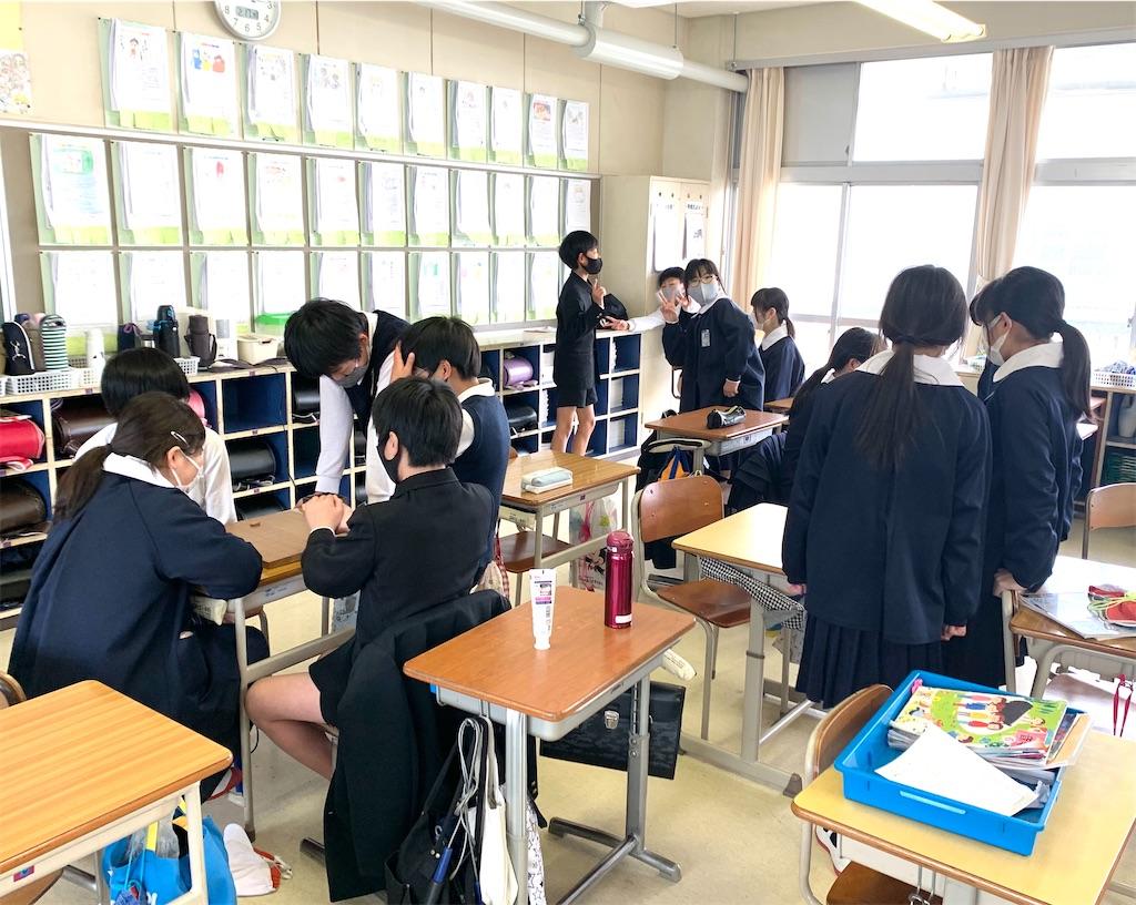 f:id:fukugawa-es:20210217141936j:image