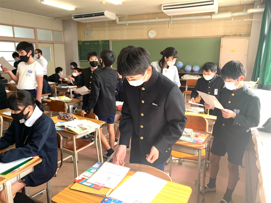 f:id:fukugawa-es:20210217174700j:image