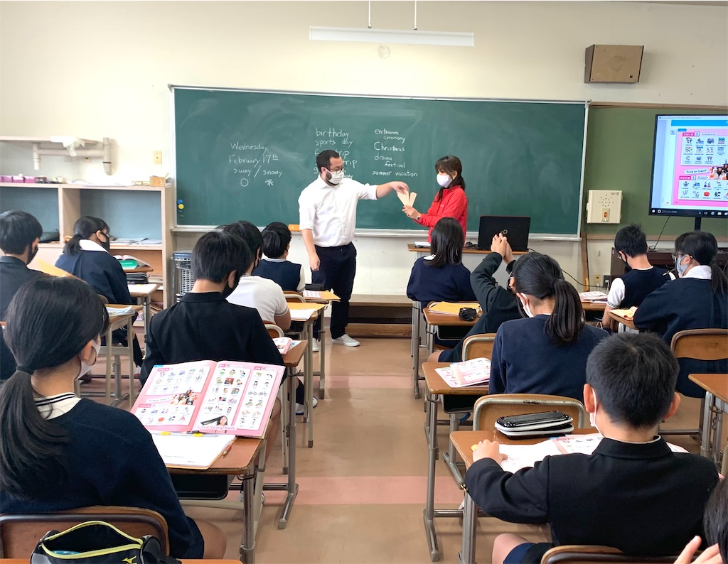 f:id:fukugawa-es:20210217174913j:image