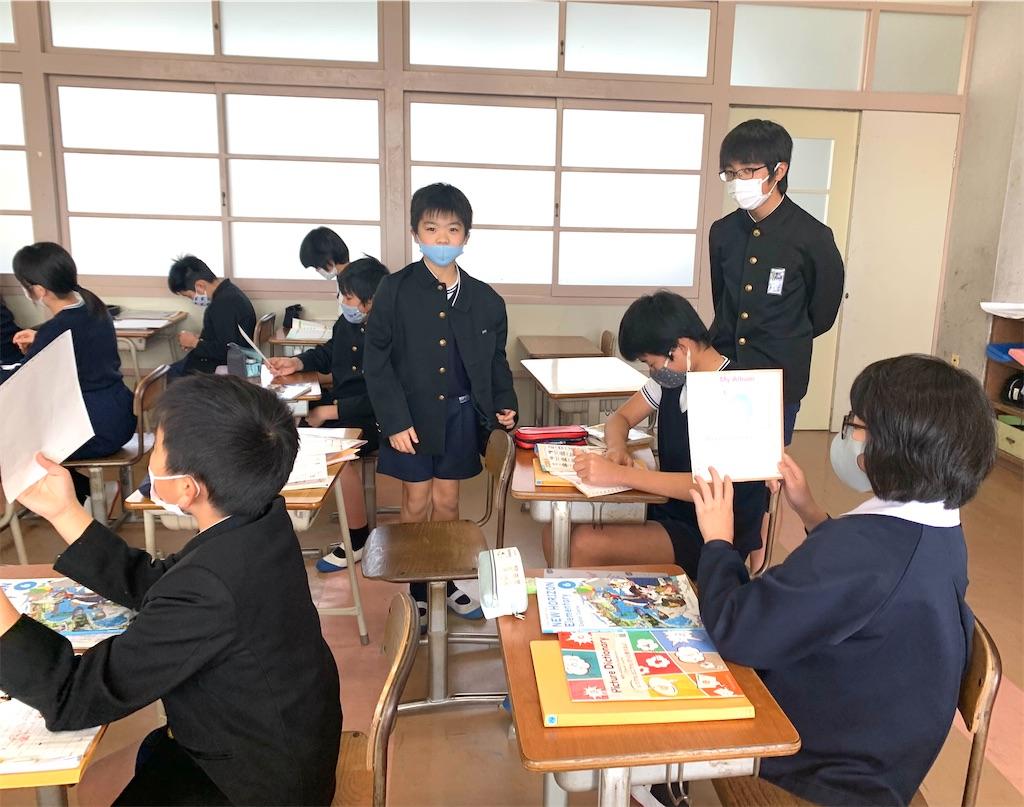f:id:fukugawa-es:20210217174916j:image