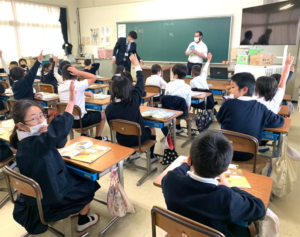 f:id:fukugawa-es:20210217175116j:image
